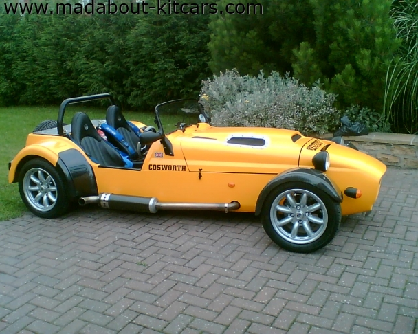 Image Result For Westfield Sports Cars For Sale