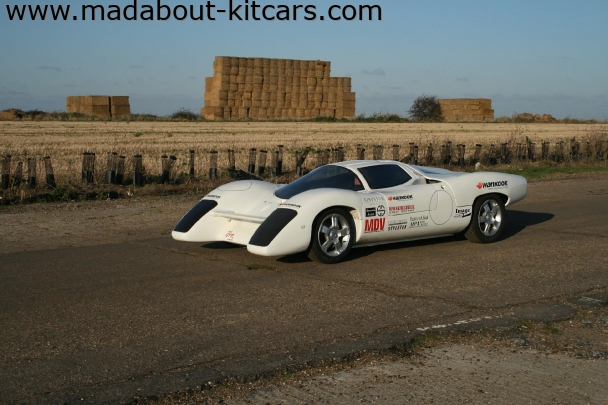 Gallery Of Pictures Piper Racing Cars Ltd