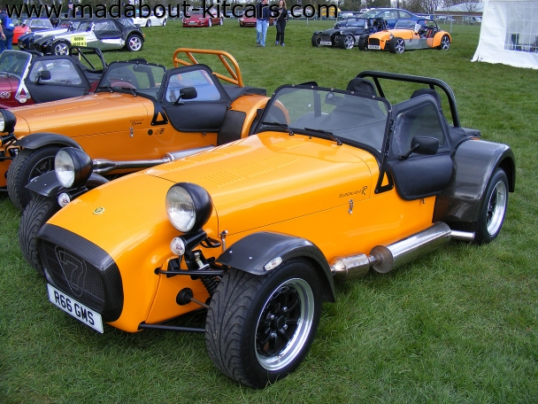 gallery of pictures caterham cars superlight r300. Black Bedroom Furniture Sets. Home Design Ideas