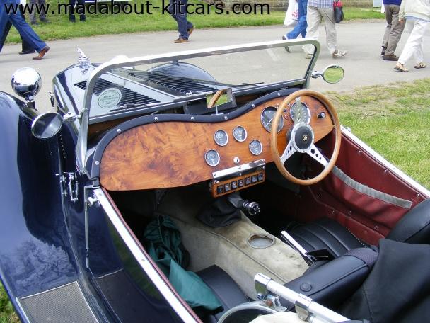 Second Hand Car Sales Basingstoke