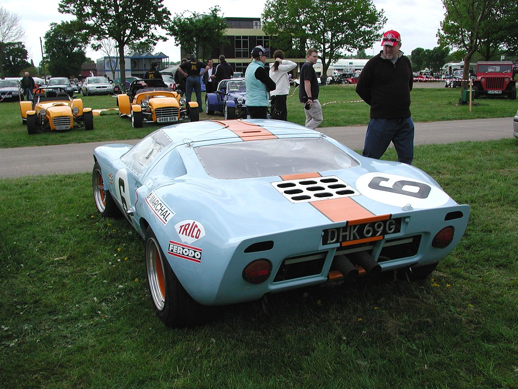 www rc car with 1179098191 Gtd Gt40 Gulf Rear   Imagealt Gt40 20rear Credit To Madabout Kitcars on Volim Te further A800 ViljamiKutvonen Hvrotovice2015121113 besides Two Sided aOY3J4rNZtBaGCadE7 R9RkbOSrEVCyh3UgjxVWEoDo also 2016 Lexus Lc Coupe To Malaysia 1 also 380.