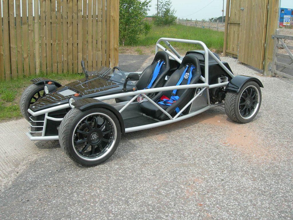 rc kit cars with 1190446000 Mevrocket   Imagealt Mev 20rocket Credit To Mev 20ltd Credit To     Mevltd Co on Review 2017 Scott Spark 910 besides Traxxas 2017 Ford F 150 Raptor Slash additionally Build The Rms Titanic Lifeboat as well Build Your Own Robi in addition Tamiya Tt02 Guide Mods Tuning And Tips.