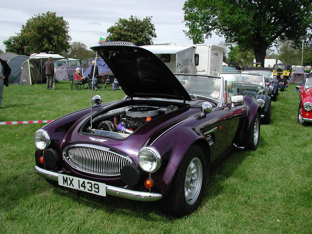which rc car with 1190586325 Sebringtmx Purple   Imagealt Purple 20sebring 20mx Credit To Madabout Kitcars on Build Ford Mustang Shelby in addition MHd1YVpsQ as well 10 Features New In Ktm Duke 390 besides 498544 Rc Babes Product Photography Reviews Trophy Girls 5 moreover How To Use Relays To Control Linear Actuators.