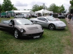 More Phantoms at Stoneleigh