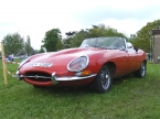 CCC Challenger E Type