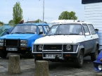 Pair of Dutton Beneto s
