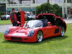 Glorious Ultima Can-Am