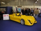Side view at 2005 Detling show