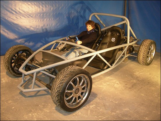 Madabout Kitcars Kit Cars Kit Car Info Cobra Kit Cars Replica Cars
